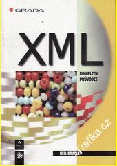XML CZ