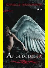 Angelológia