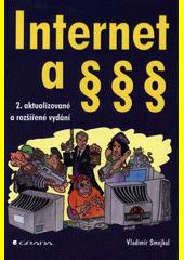 Internet a §§§ CZ