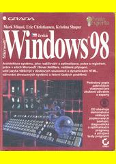Česká Windows 98 - poradce experta CZ